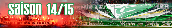 banner1415