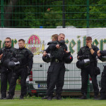 Baise la police (11)