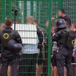 Baise la police (1)