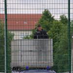 Baise la police (13)