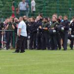 Baise la police (19)