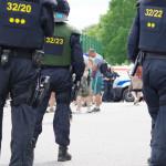 Baise la police (4)