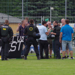 Baise la police (6)