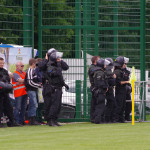 Baise la police (7)