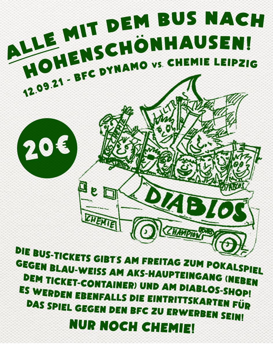 Bus-BFC2